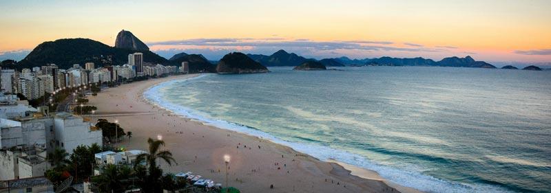 copacabana-brasile
