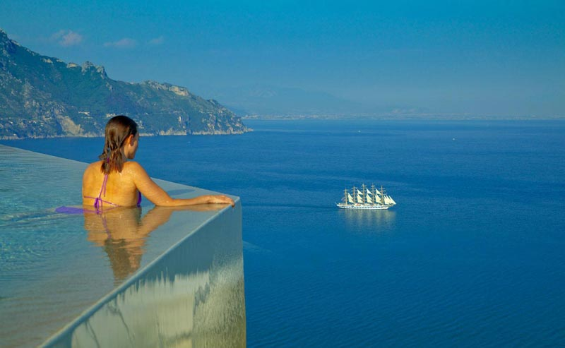 costiera-amalfitana-hotel-2