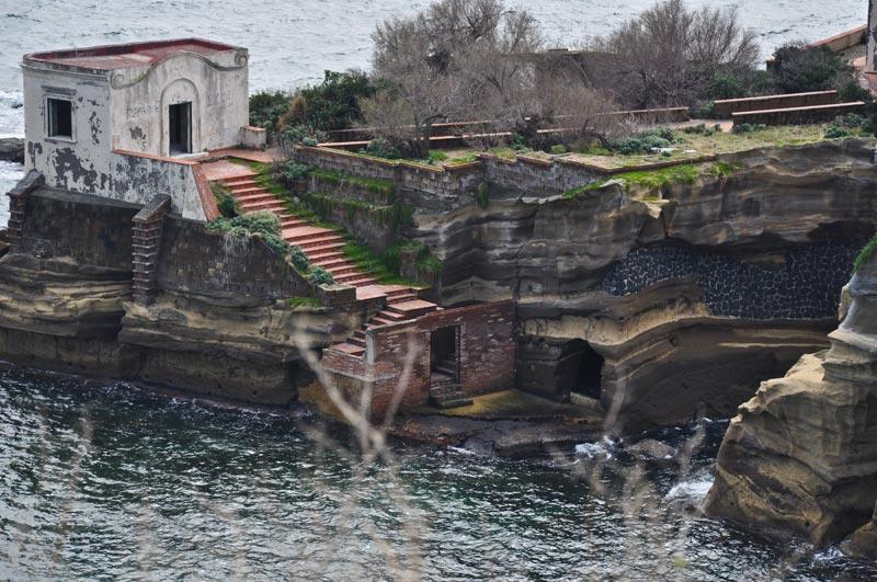 isola-la-gaiola-napoli-(6)