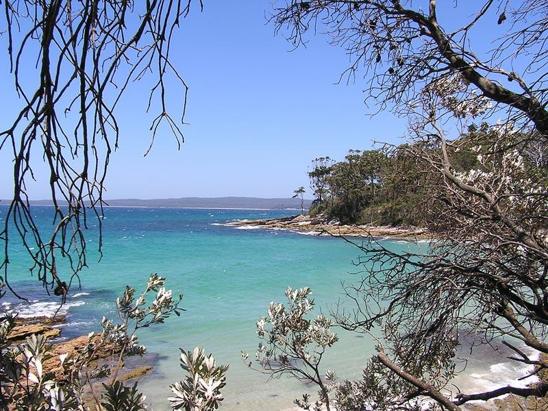 jervis-bay-australia