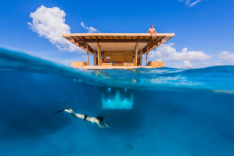 manta-resort-tanzania-(1)