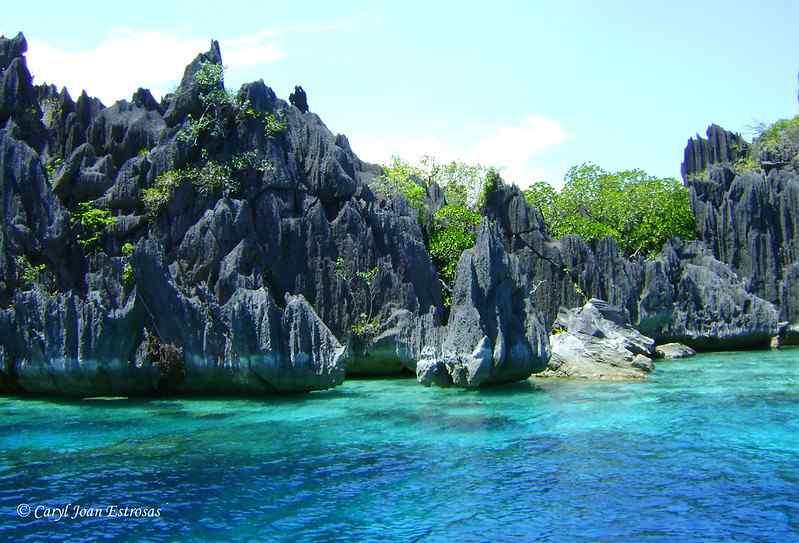 palawan-filippine (3)