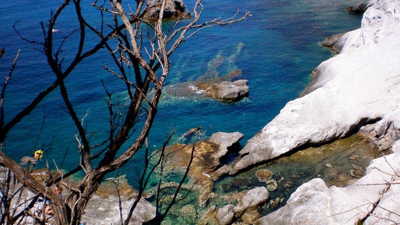 piscine-naturali-ponza
