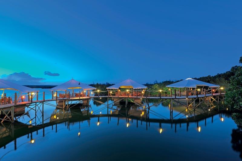 restaurant-mauritius