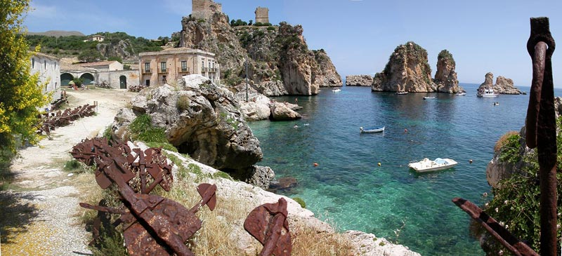 scopello-sicilia-(1)
