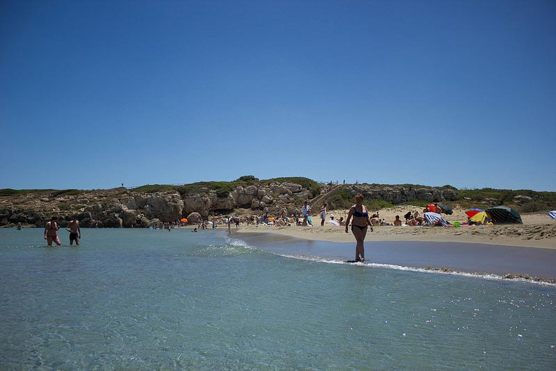 spiaggia-calamosche-sicilia