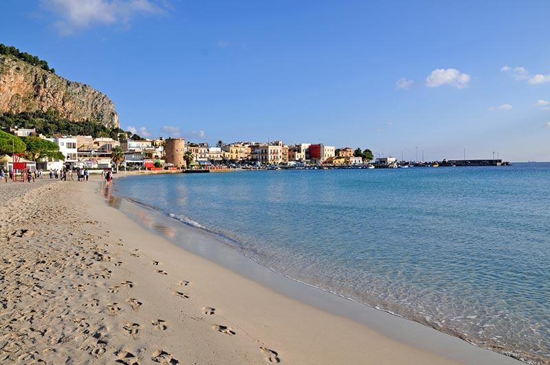 spiaggia-mondello