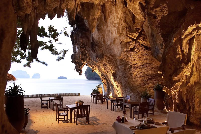 the-grotto-thailandia