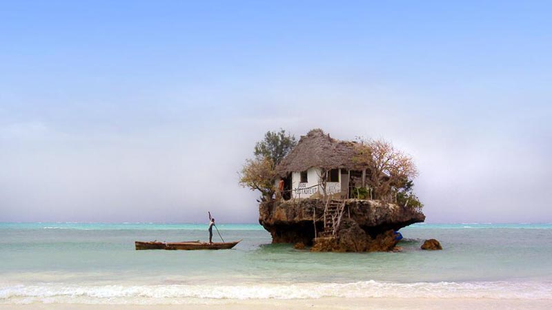 the-rock-ristorante-zanziba