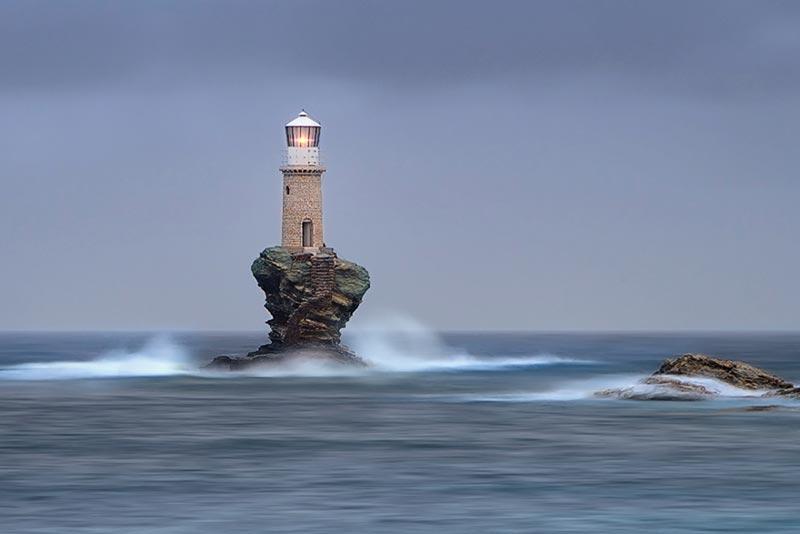 Andros-Island-Grecia