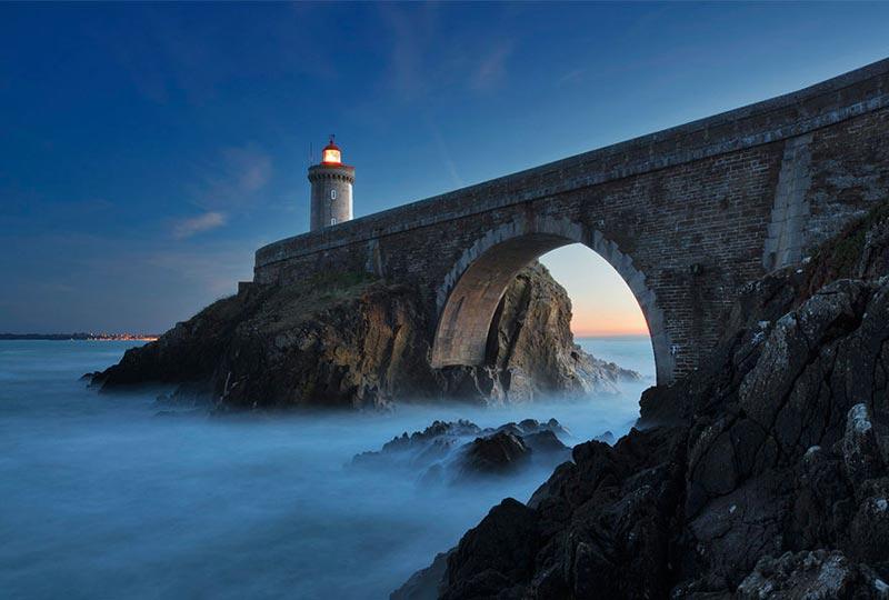 Brest-Francia