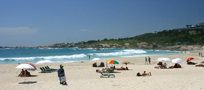 Camp-Bay-Beach-sudafrica