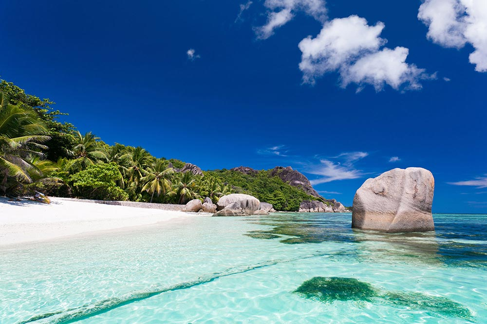 Seychelles-mare-trasparente