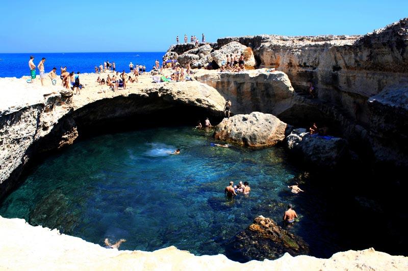 Grotta-della-Poesia-Salento