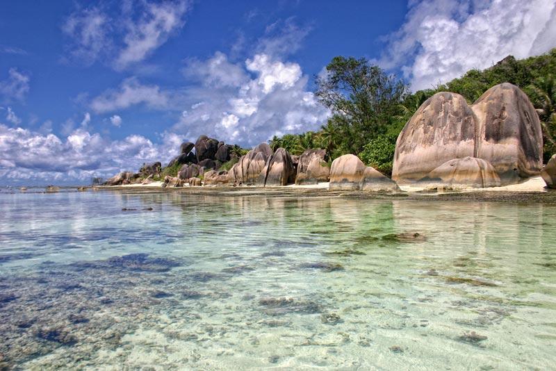 La-Digue-Seychelles