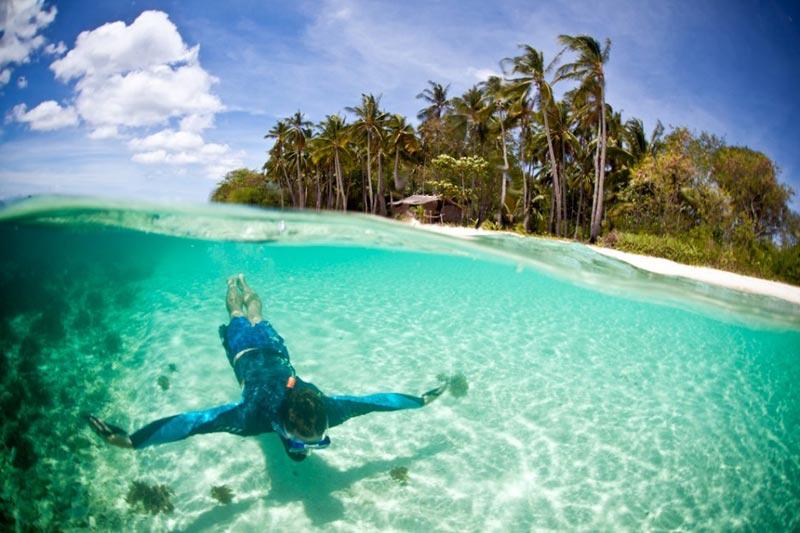 Linipacan-islands-Palawan