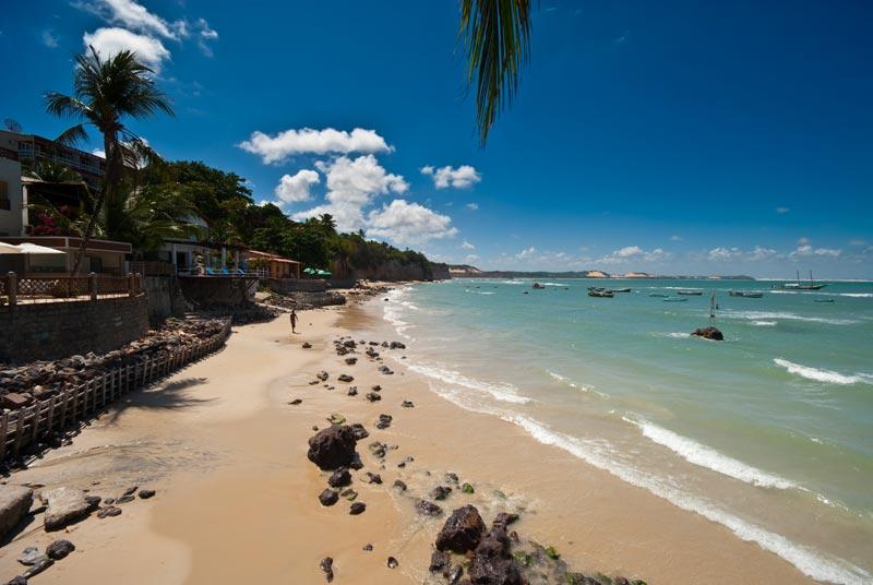 Praia-da-Pipa-brasile-(2)
