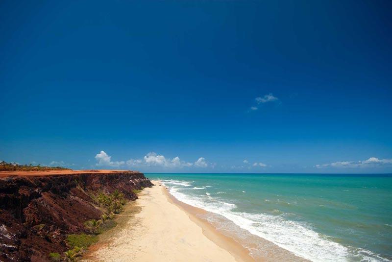 Praia-das-Minas-Brasile-(2)