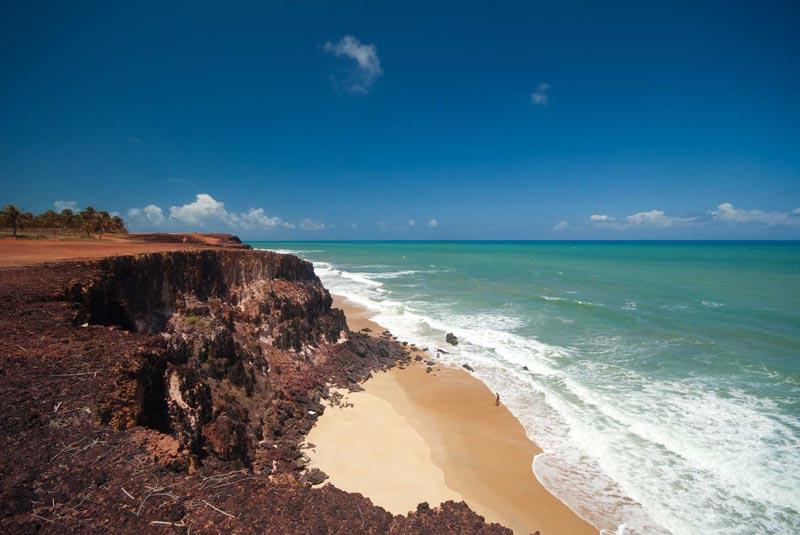 Praia-das-Minas-Brasile-(6)