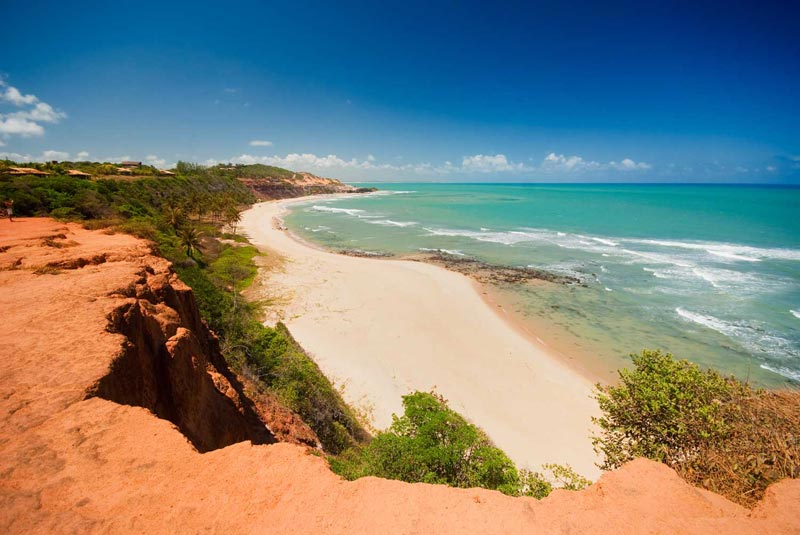 Praia-do-Amor-Brasile-(2)