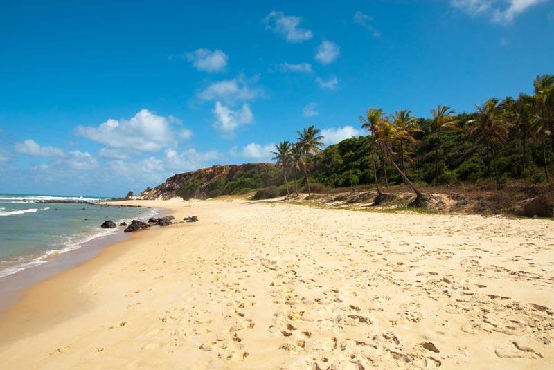 Praia-do-Amor-Brasile-(4)