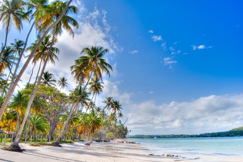 Praia-dos-Carneiros-brasile
