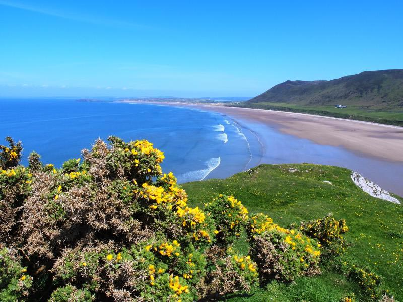 Rhossili-Bay-UK