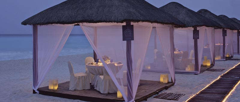 Ritz-Cancun-messico