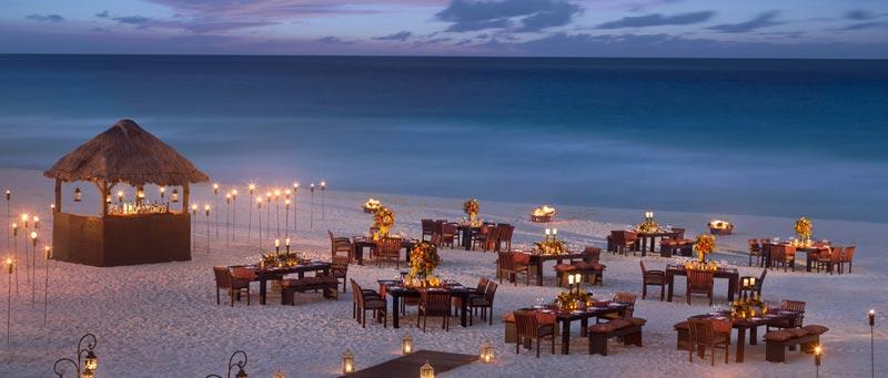 Ritz-Cancun