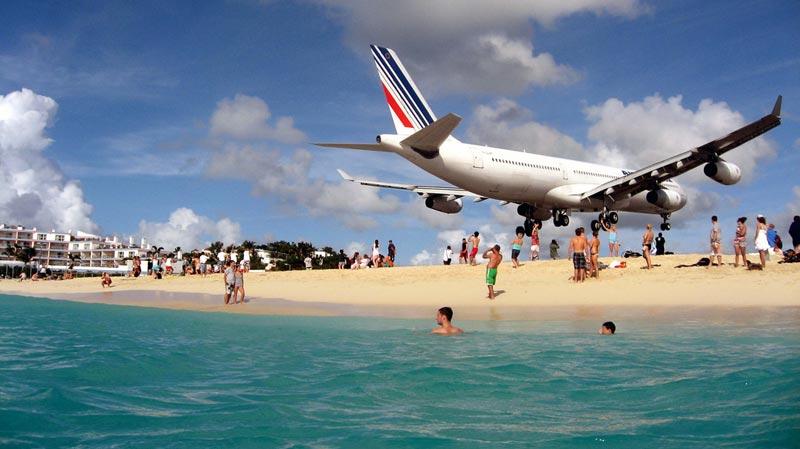 Saint-Martin-aereo-(5)