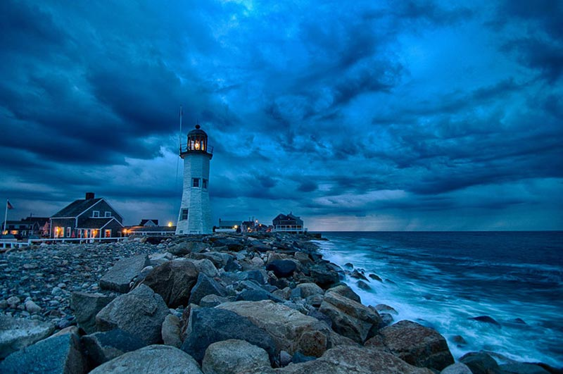 Scituate-Lighthouse-usa