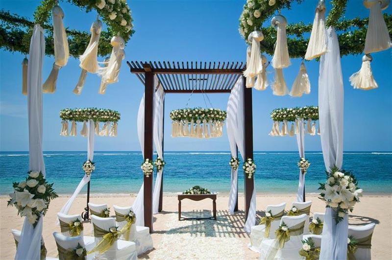 St-Regis-Bali-Resort
