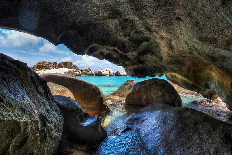 The-Baths-Isole-Vergini-bri