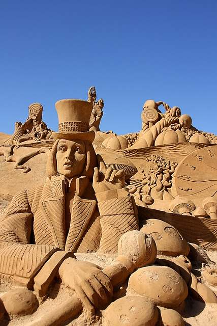 castelli sabbia 3