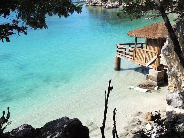 dean's-blue-hole-bahamas-(1