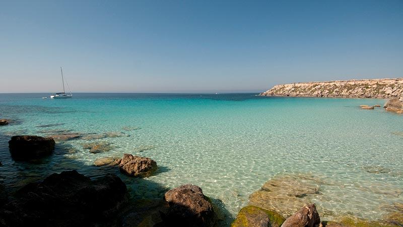 favignana-sicilia