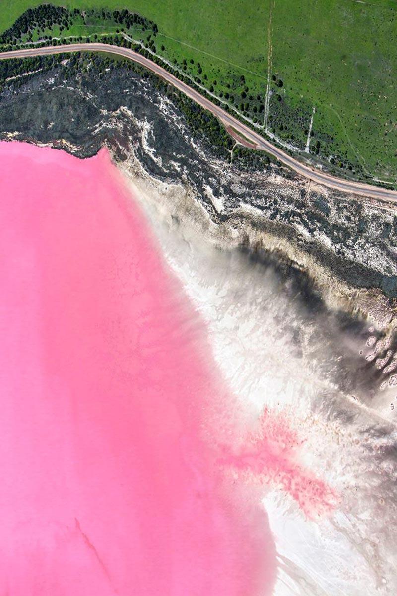 lago-rosa-australia-(1)