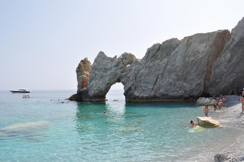 lalaria-beach-(1)