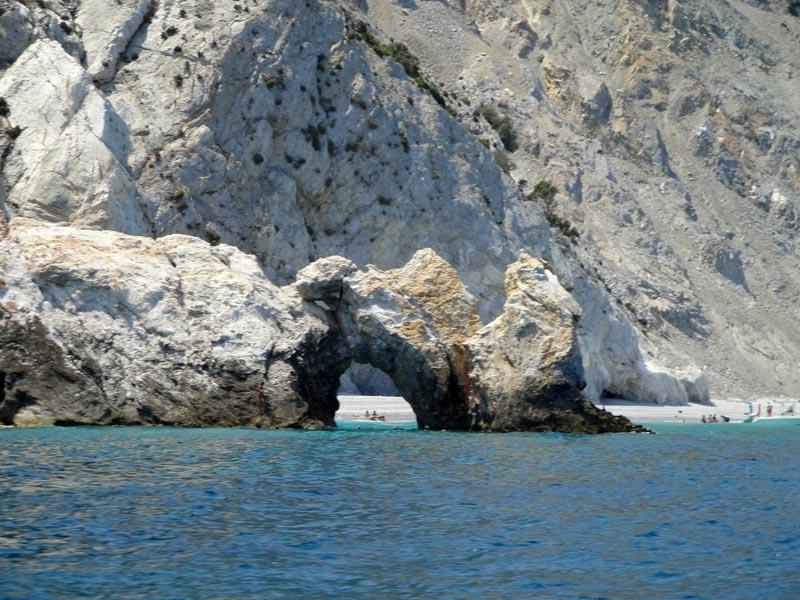lalaria-beach-(5)