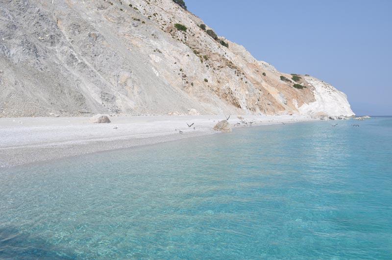 lalaria-beach-(6)