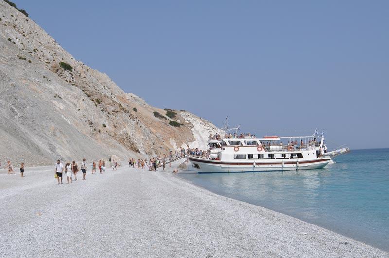 lalaria-beach-(7)