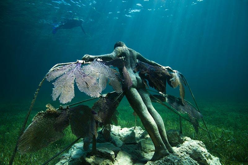 museo-sottomarino-(1)