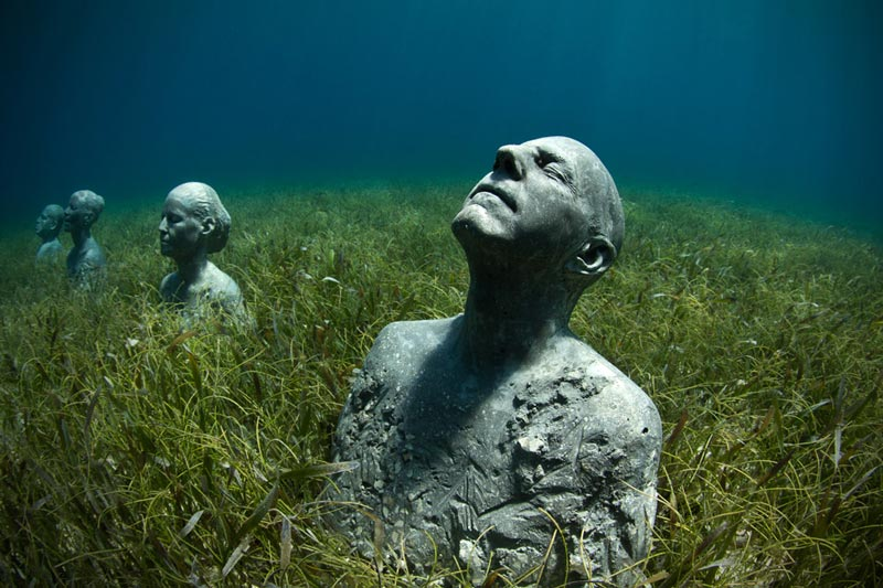 museo-sottomarino-(2)
