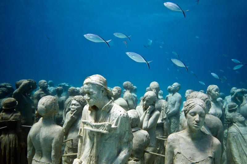 museo-sottomarino-cancun-(1