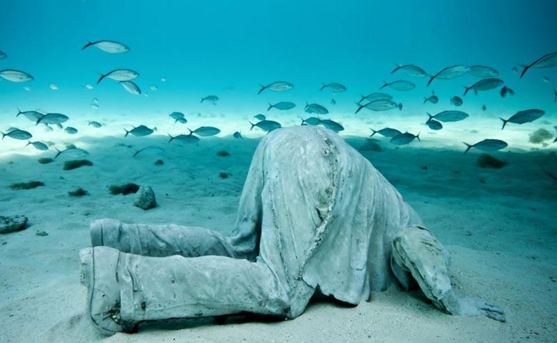 museo-sottomarino-cancun-(4