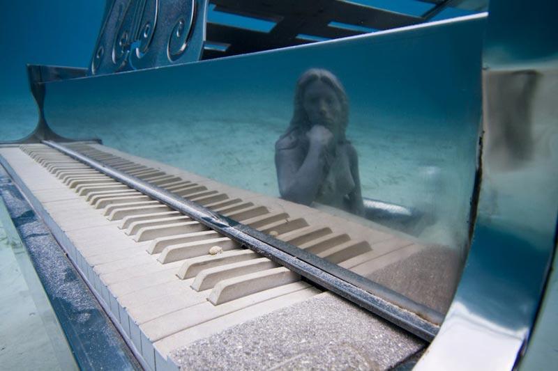museo-sottomarino-cancun-(8