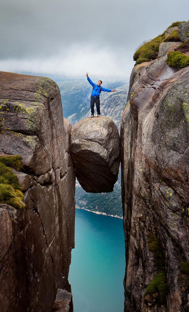 norvegia-Ronny-Randen