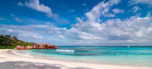 panorama-natura-seychelles