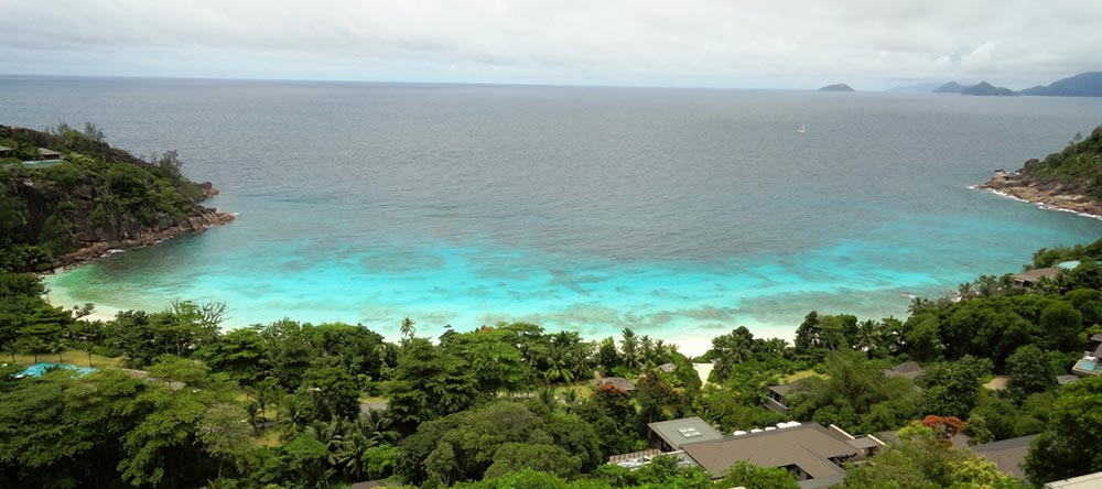 panorama-seychelles-mare