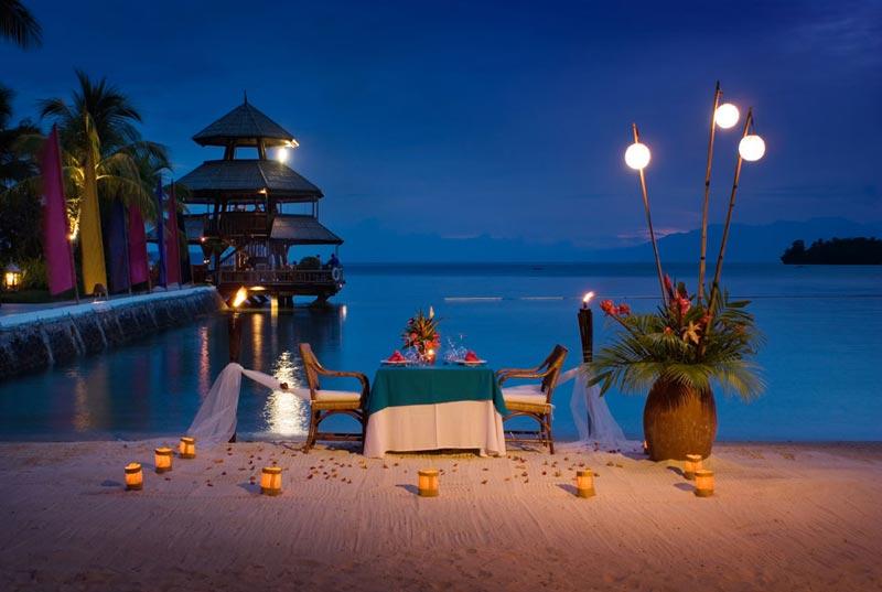 pearl-farm-beach-resort